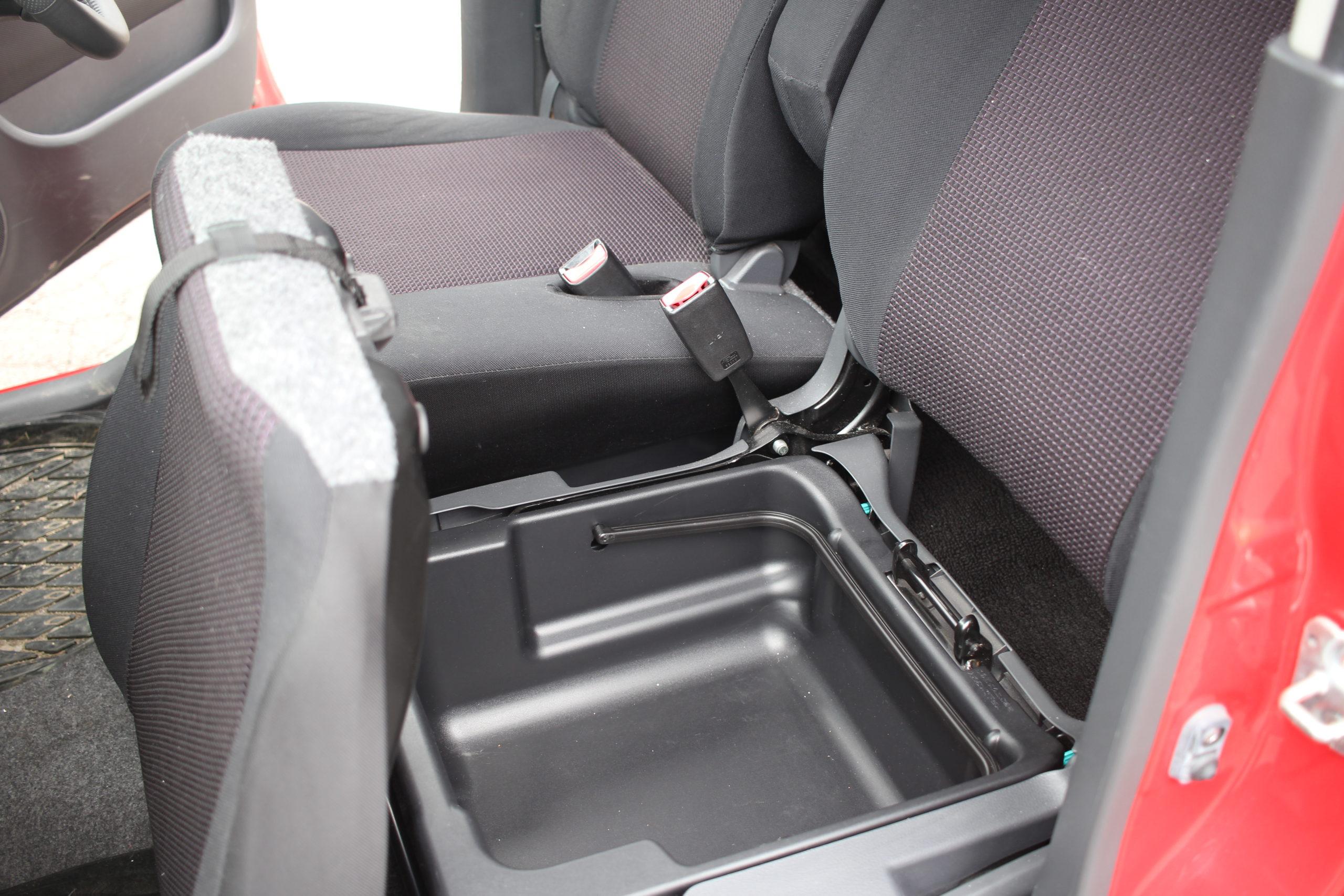 ワゴンR 特別仕様車RR-Sリミテッド HID